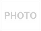 Фото  1 Каучуковый силовой разъем 1*16 А Розетка настенная 1156492